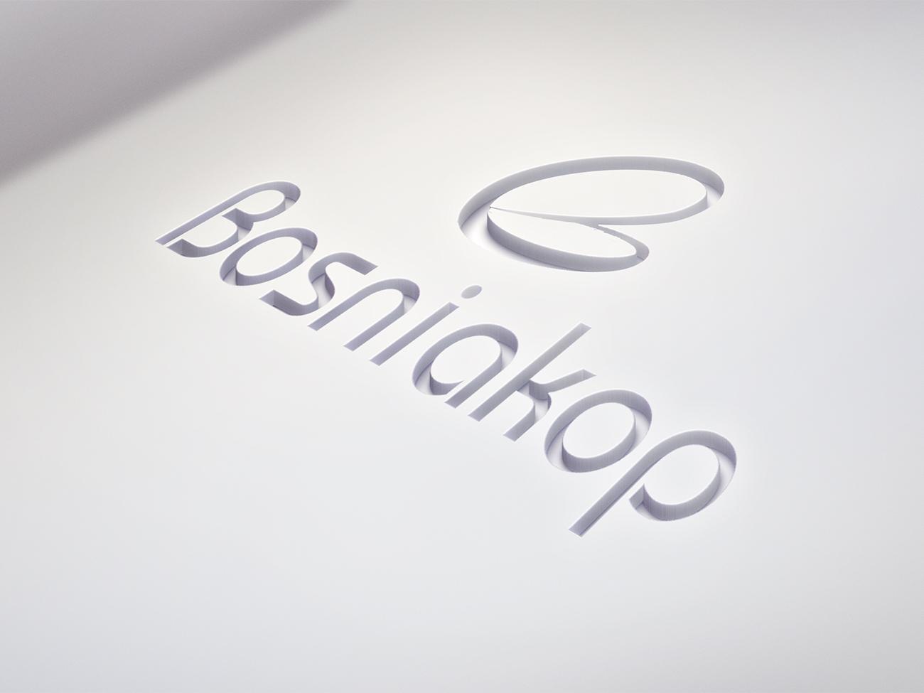Bosniakop