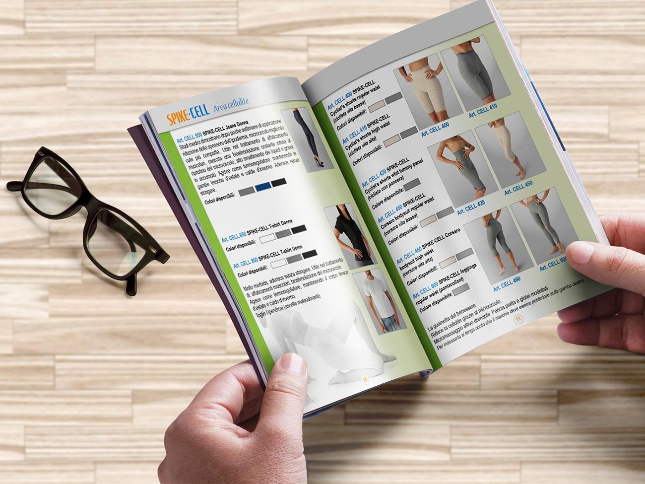brochure_informative