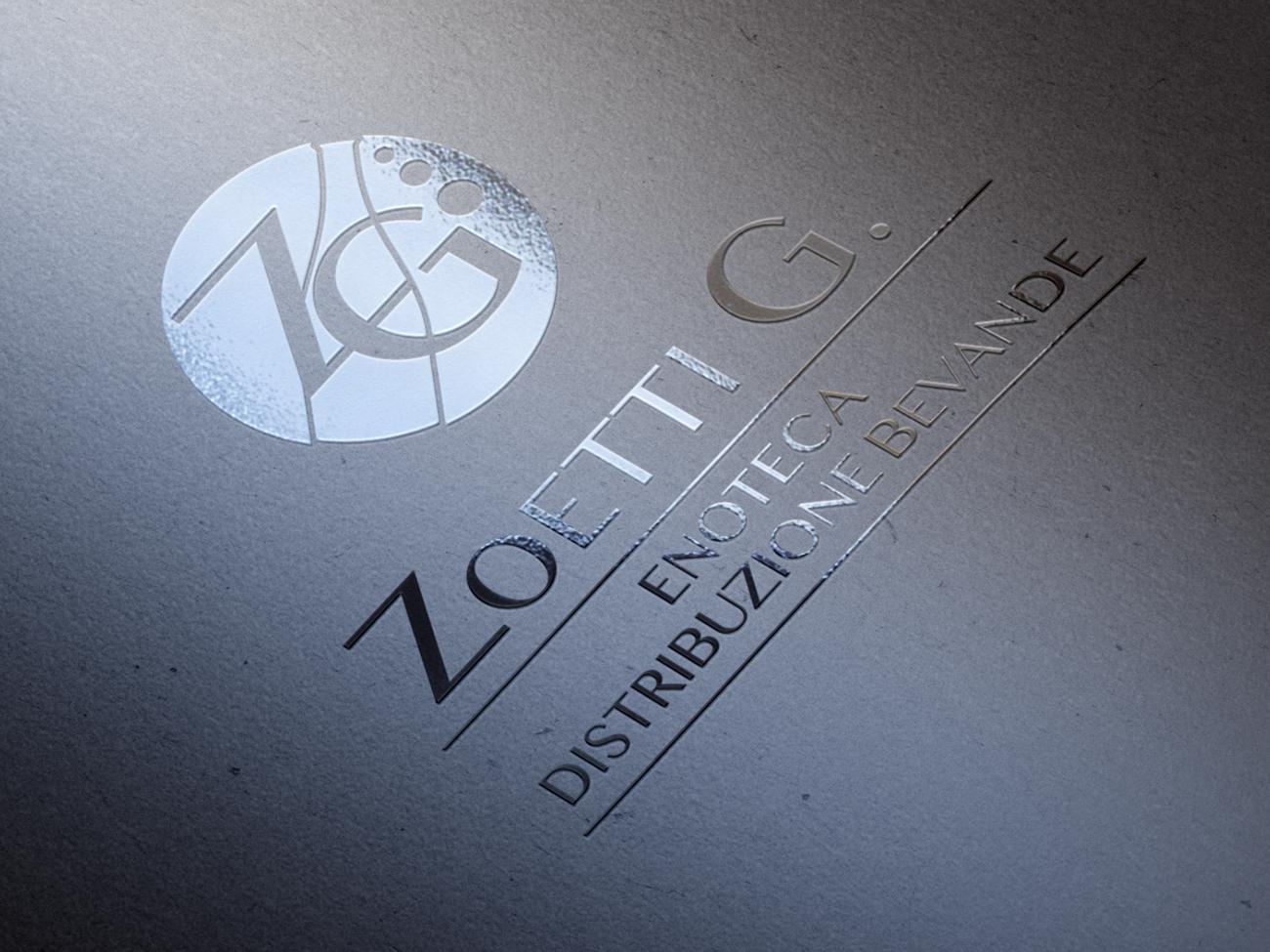 logo Zoetti